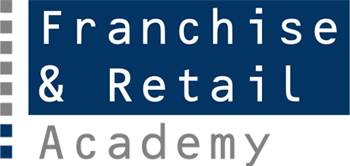 Franchise & Retail Academy